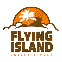 FlyingIsland_OrangeBrown1
