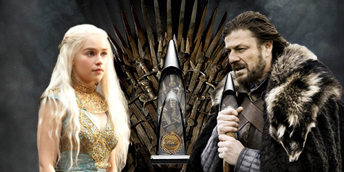 Game-Of-Thrones2