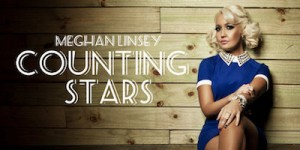 MEGHAN-LINSEY-COUNTING-STARS