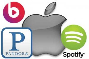 2apple-pandora-spotify1