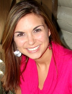 Jennifer Purdon Turnbow