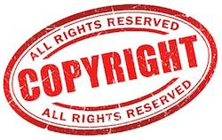 copyright-designs-and-patents-act-1988