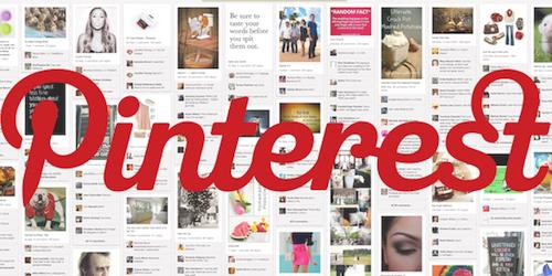 Pinterest-slider