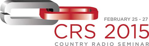 CRS-2015-Logo