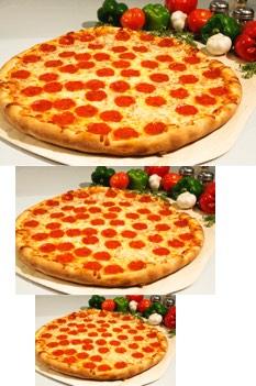shrinkingpizza