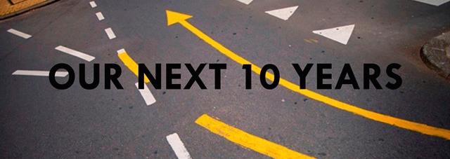 Next10yr