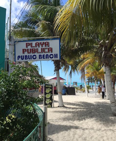 publicbeach